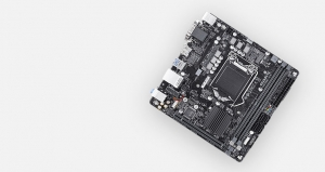 mini itx motherboards